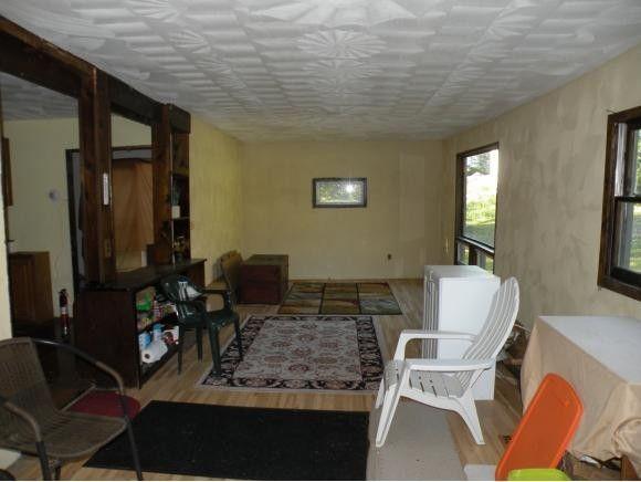 560 Powers Rd Binghamton NY 13903