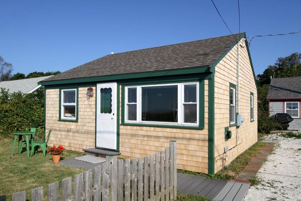 204 Kendrick Ave Unit A Wellfleet, MA 02667