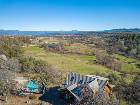 Photo of 26829 Whitmore Rd, Millville, CA 96062