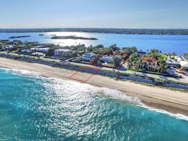 Rich Properties West Palm Beach