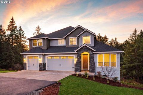 Oregon City Or New Homes For Sale Realtor Com