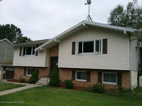 Photo of 3 Bruno Dr, Throop, PA 18512