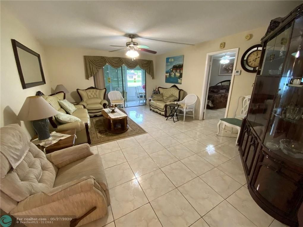 4141 NW 44th Ave Apt 124 Lauderdale Lakes, FL 33319