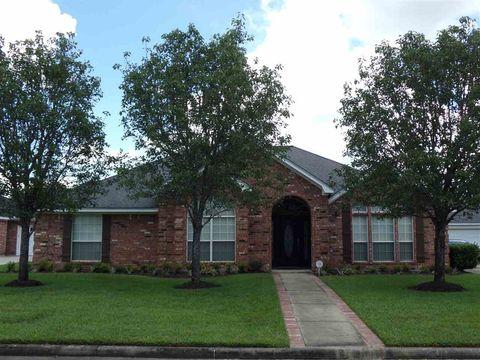 6080 Chatom Trce, Beaumont, TX 77706