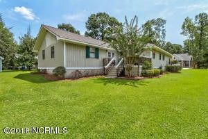 7003 Northbend Rd, Wilmington, NC 28411