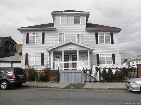 Photo of 281 Waterview Ave Unit B, Bridgeport, CT 06608