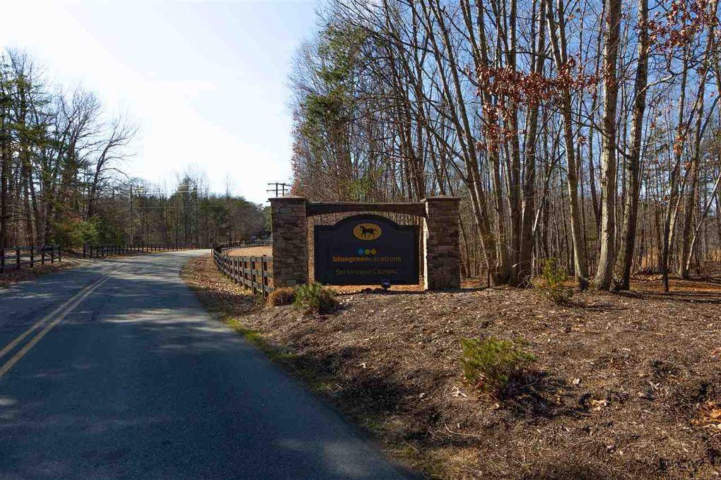 260 Oakmont Dr, Gordonsville, VA 22942