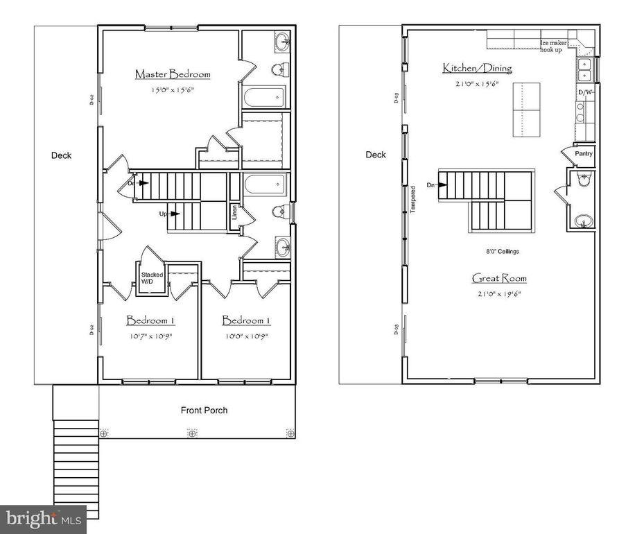 Rock Hall Md Rental Properties