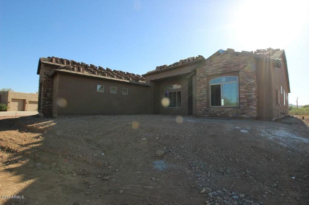 35204 N 12th St, Phoenix, AZ 85086