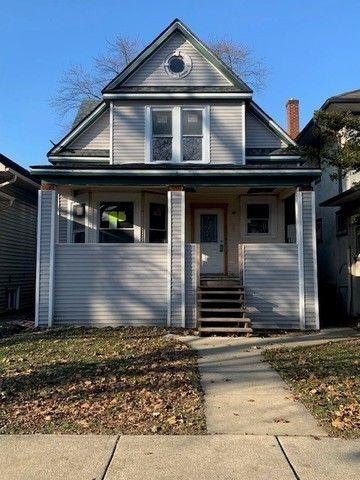 817 S Cuyler Ave, Oak Park, IL 60304