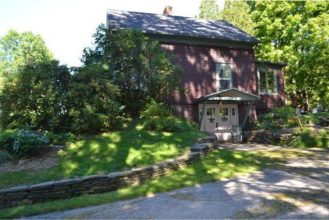 Montpelier vt real estate homes for sale for 1322 terrace st montpelier vt