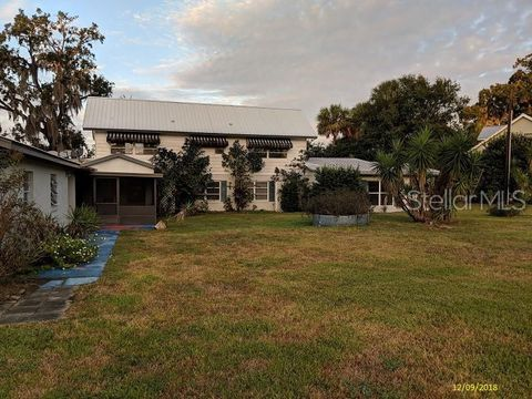 Photo of 1920 Sentinel Point Rd, Sebring, FL 33875