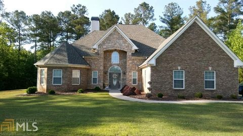 Hampton Place Hampton Ga Real Estate Homes For Sale Realtorcom