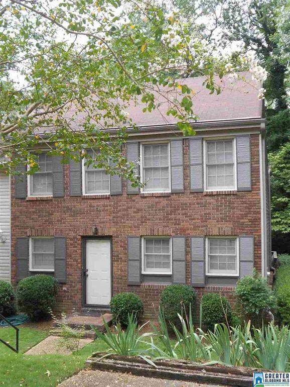 3836 Overton Manor Trl, Vestavia Hills, AL 35243
