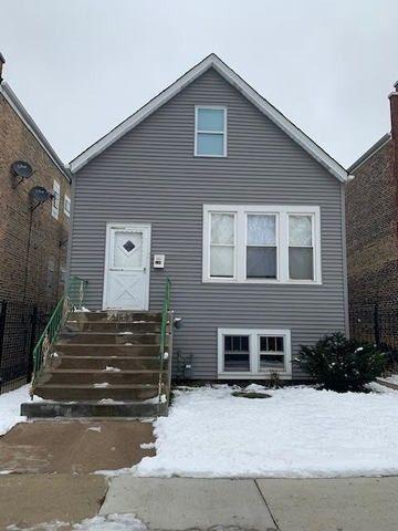 Photo of 5149 S Whipple St Unit 2, Chicago, IL 60632
