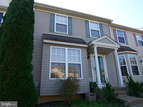 Photo of 2166 Kyle Green Rd, Abingdon, MD 21009