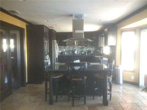 18906 Avenue B, Riverside, CA 92570