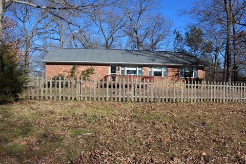 Photo of 117 Russwood Dr, Springville, TN 38256