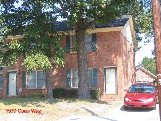 1997 Coral Way, Sumter, SC 29150