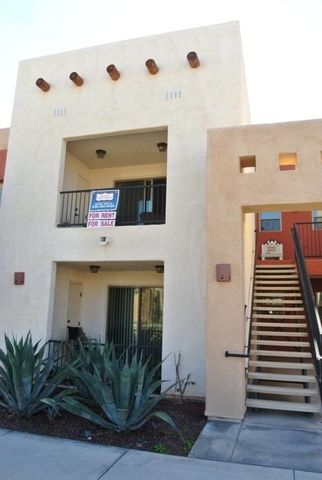coyote wash condominiums real estate homes for sale in coyote wash condominiums wellton az