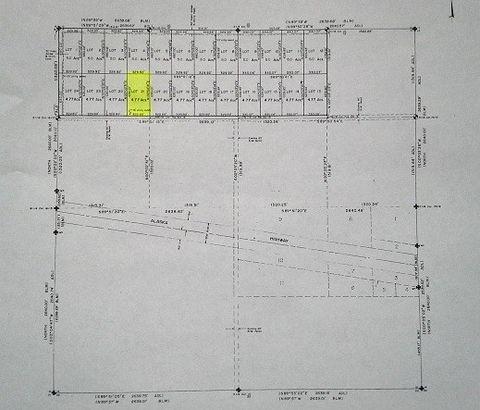Asls 79 135 Nhn Remote Unit: Lot 21, Tok, AK 99780