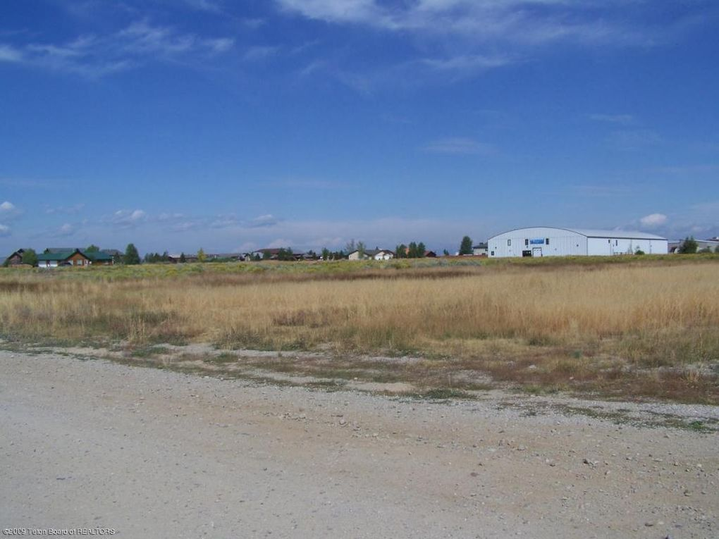 Campbell County Wyoming Property Search