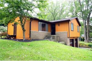 3819 kipling cir howell mi 48843 recently sold home