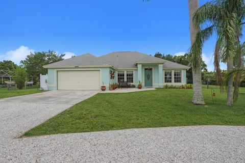 Photo of 8486 154th Ct N, Palm Beach Gardens, FL 33418