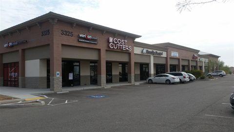 Photo of 3325 E Ave 8 E Unit Building A Ste 6, Yuma, AZ 85365