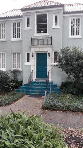 Photo of 317 City Park Ave, New Orleans, LA 70119