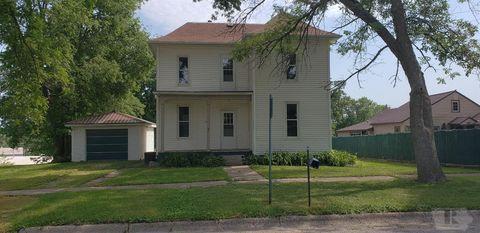 101 1st Ave Sw, Dayton, IA 50530