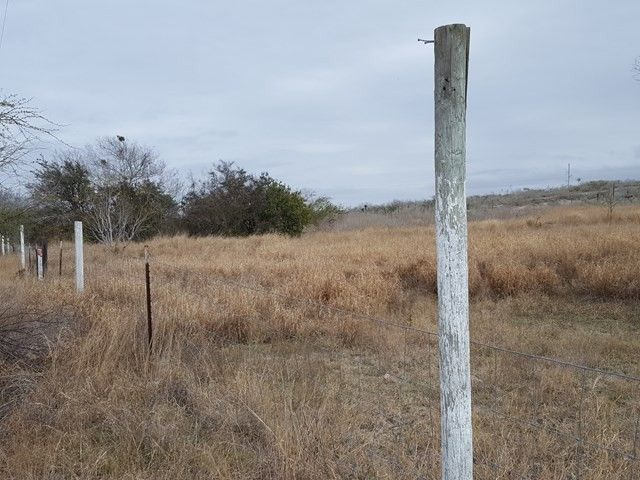148 County Road 342, Mathis, TX 78368
