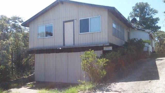 7057 killarney dr brownwood tx 76801 home for sale