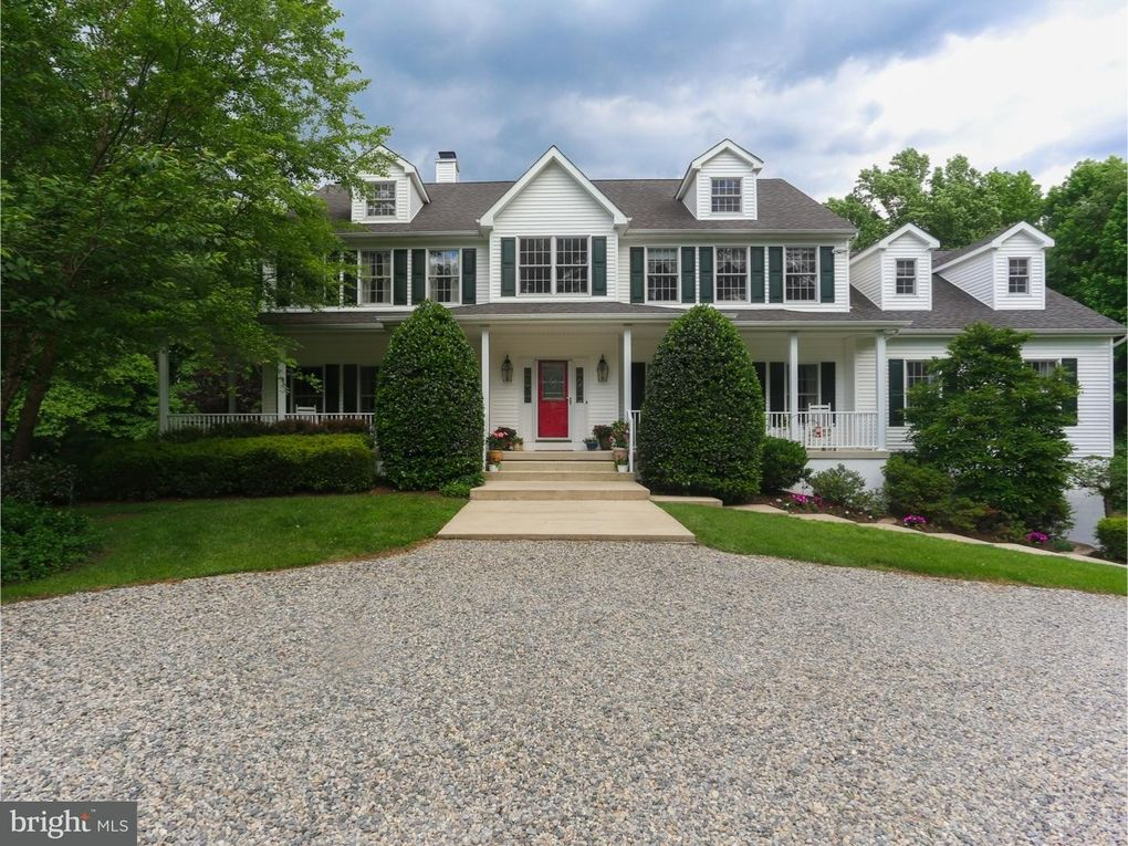 10 Orchard Dr, Chesterfield, NJ 08515 - 10 Orchard Dr, Chesterfield, NJ 08515 - Realtor.com®
