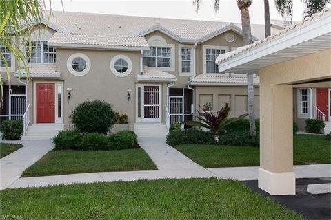 13621 Worthington Way Apt 1410, Bonita Springs, FL 34135