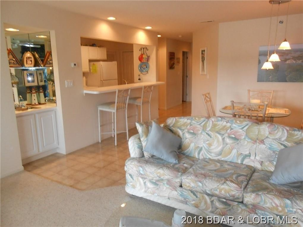4800 Eagleview Dr Unit 122, Osage Beach, MO 65065