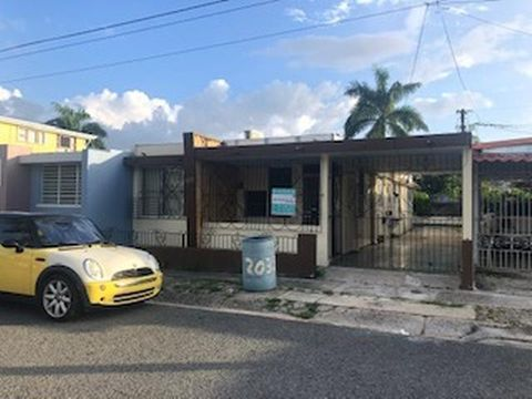 Photo of 2035 Calle Jorge Larraaga, Mayaguez, PR 00682