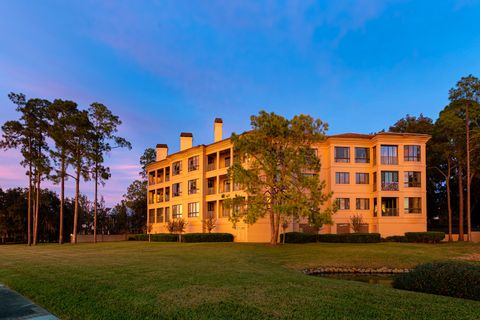 Photo of 6730 Epping Forest Way N Apt 109, Jacksonville, FL 32217
