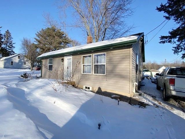 270 S Washington St Unity, WI 54488