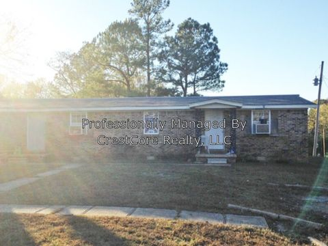 Photo of 105 W College-7 Ll Ll St Unit 7, Newbern, TN 38059