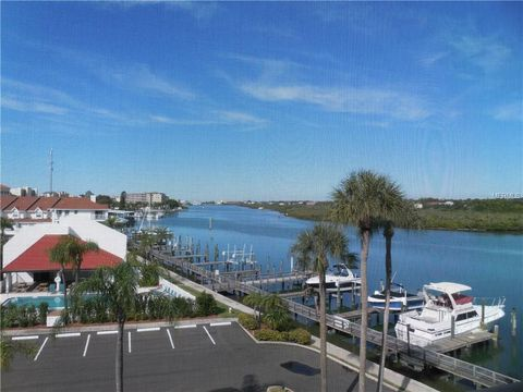 Photo of 19111 Vista Bay Dr Unit 414, Indian Shores, FL 33785