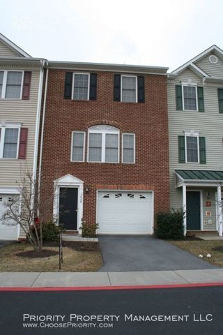 Photo of 3028 Crystal Spring Ln, Rockingham, VA 22801