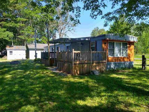 Montello Wi Recently Sold Homes Realtor Com