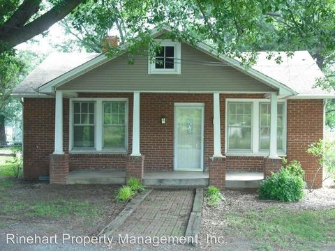 Photo of 216 Meade St, Rock Hill, SC 29732