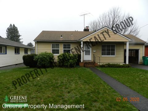 Photo of 428 Cushing St Se, Olympia, WA 98502