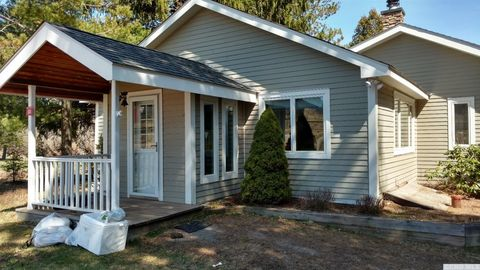 21 Mitchell Hollow Rd, Windham, NY