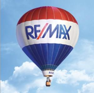 This listing is presented by RE/MAX SELECT