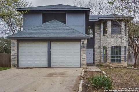 Photo of 13803 Laurel Hollow Dr, San Antonio, TX 78232