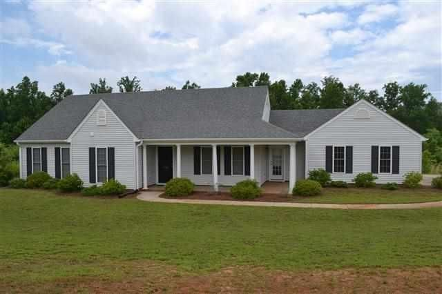 130 Carrie Leigh Ln Pendleton Sc 29670 Realtor Com 174