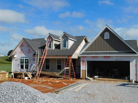 Photo of 136 Cheshire Ct, Jefferson City, TN 37760